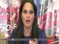 Zindagi 50 50 Is A Perfect Title   Veena Malik