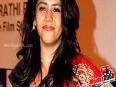 Ekta Kapoors XXX Film To Have 5 6  EX Stories
