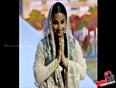 Vidya Balan Dressed Like A Queen   Cannes Film Festival 2013   Check Out