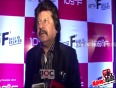pankaj udhas video