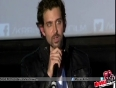 I See Competition In Healthy Way   Hrithik Roshan