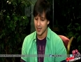 Vivek Oberoi As Kaal In Krrish 3  CHECK OUT