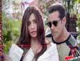 Daisy Shah Confesses Her Love For Salman Khan   Exclusive Interview