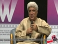 Songs Today Have No Meaning Or Have Double Meaning   Javed Akhtar