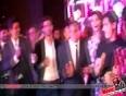 Yamla Pagla Deewana 2  Music Launch   Aamir  Shahrukh  Hrithik  Dharmendra
