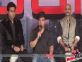 Aamir Khan On Dhoom 3 Box Office   Audience Not Interested In Collection