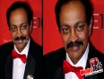 jayalalithaa jayaram video