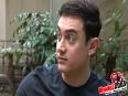 PK! Aamir Khan Accused Of Double Standards, Should Go Pakistan