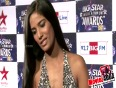 Poonam Pandeys Top 5 Controversial Moments