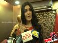 Launch Of GK Couture Store Koena Mitra Gagan Kumar