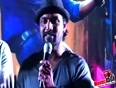 Remo D 'Souza Worked Like A  'DOG ' For ABCD - Prabhu Deva