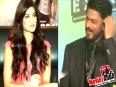 Kriti Sanon To Romance Shah Rukh Khan