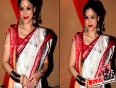 Comedy Nights With Kapil Is Sumona Ckakravarti Out Of The Show