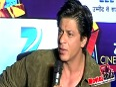 Shah Rukh Khan STORMS Twitter Over His FAKE TWEET