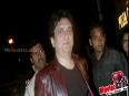Sajid Nadiawala Takes Katrina Kaif  Ditches Salman Khan