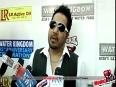 Mika Singh  Toshi And Sharib Performs at Essel World Anniversary Celebration