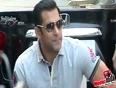 Media Upsets Salman On His 47th Birthday !