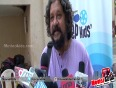 amole gupte video