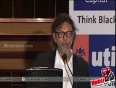 rakeysh omprakash mehra video