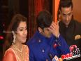 Watch Karan Patel s Baraat For Ankit Bhargava   Exclusive