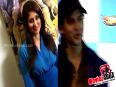 Hrithik To Romance Kareena Now In Ashutosh Gowarikers Mohenjo Daro