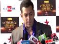 Salman Khan On Jhalak Dikhhla Jaa 7