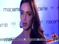 Label Madame Fashion Show | Shazahn Padamsee
