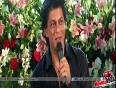 I Get Tensed When My Film Releases  Shahrukh Khan