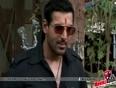 John Abraham Feels Like Newcomer In Bollywood