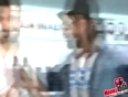 Remo D 'souza Promotes ABCD - Any Body Can Dance Movie !