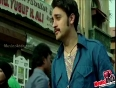 Imran Khan Was Initially Offered Emraan Hashmi s Role In OUATIM   CHECKOUT