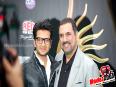 Arjun Kapoor and Ranveer Singh To Host IIFA 2015