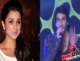 Ranveer  Parineeti and Ali With 600 Cakes In Kill Dil  Check Out