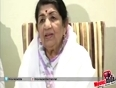 dinannath mangeshkar video