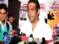 anurag basu video