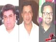 Salman s Mental To Be Released As Jai Ho Or Aazad