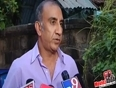 Akshay Kumar-Twinkle Khanna Blessed With A Baby Girl - Milan Luthria