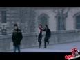 Zindagi 50 50 Movie V s Ishkq In Paris Movie V s Hum Hai Raahi Car Ke Movie