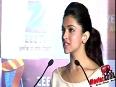Deepika Padukone Beats Katrina Kaif, Her Films Cross 500 Crore Mark!
