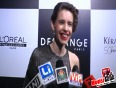 kalki fashion video