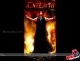 Agneepath Movie Best Remake Of Old-Cult Bollywood Film
