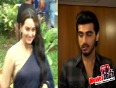 Arjun Kapoor And Sonakshi Sinha Are In A Relationship