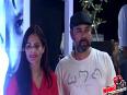 Atul Agnihotri s Oh Teri Trailer To Release With Salman Khan s Jai Ho