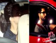 Shahid Kapoor Confused Between Jacqueline and Sonakshi Sinha