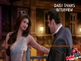 Daisy Shah Wishes To Work With Khans  Kapoors and Singhs