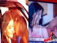 Salman, Aishwarya's dating pics