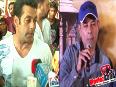 Salman Khan Approves Films For Pulkit Samrat!