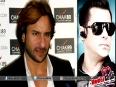 Salman and Kareena Planning To Make Bodyguard 2