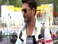 Dussehra Movie On Location Shoot   Neil Nitin Mukesh
