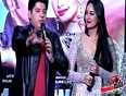Sonakshi Sinha Was My First Choice For  'Thank God Its Friday ' Song - Sajid Khan